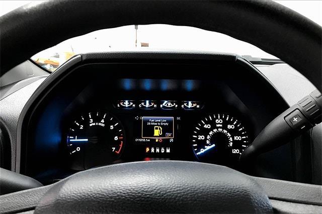 2020 Ford F-150 SuperCrew Cab 4x4, Pickup #TLKE58705 - photo 26