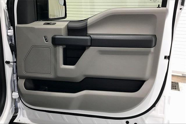 2020 Ford F-150 SuperCrew Cab 4x4, Pickup #TLKE58705 - photo 29