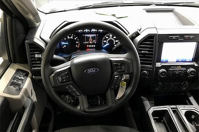 2020 Ford F-150 SuperCrew Cab 4x4, Pickup #TLKE58705 - photo 6