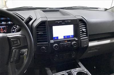 2020 Ford F-150 SuperCrew Cab 4x4, Pickup #TLKE58705 - photo 7