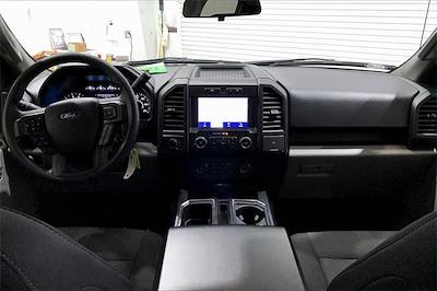 2020 Ford F-150 SuperCrew Cab 4x4, Pickup #TLKE58705 - photo 17