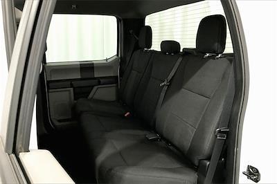 2020 Ford F-150 SuperCrew Cab 4x4, Pickup #TLKE58705 - photo 21