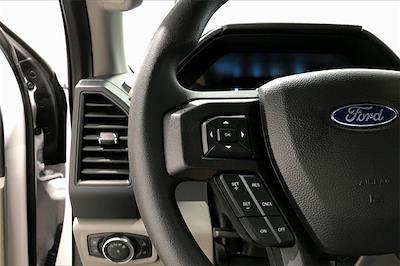 2020 Ford F-150 SuperCrew Cab 4x4, Pickup #TLKE58705 - photo 24