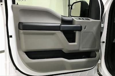 2020 Ford F-150 SuperCrew Cab 4x4, Pickup #TLKE58705 - photo 28