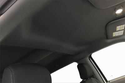 2020 Ford F-150 SuperCrew Cab 4x4, Pickup #TLKE58705 - photo 30