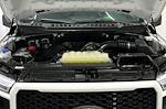 2020 Ford F-150 SuperCrew Cab 4x4, Pickup #TLKE58705 - photo 12