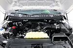 2020 Ford F-150 SuperCrew Cab 4x4, Pickup #TLKE58705 - photo 36