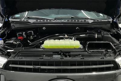 2020 Ford F-150 SuperCrew Cab 4x4, Pickup #TLKE93039 - photo 12