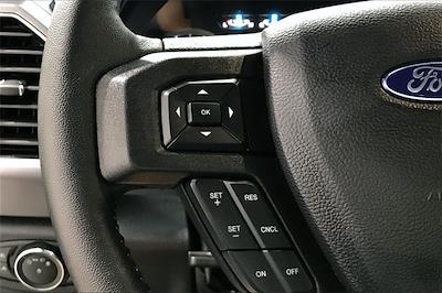 2020 Ford F-150 SuperCrew Cab 4x4, Pickup #TLKE93039 - photo 24
