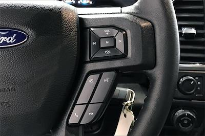 2020 Ford F-150 SuperCrew Cab 4x4, Pickup #TLKE93039 - photo 25