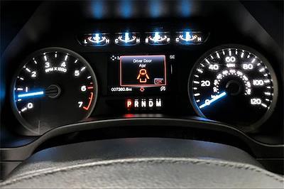 2020 Ford F-150 SuperCrew Cab 4x4, Pickup #TLKE93039 - photo 26