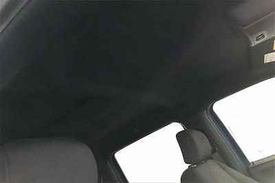 2020 Ford F-150 SuperCrew Cab 4x4, Pickup #TLKE93039 - photo 30