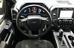 2020 Ford F-150 SuperCrew Cab 4x4, Pickup #TLKE93039 - photo 6