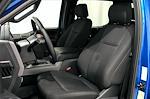 2020 Ford F-150 SuperCrew Cab 4x4, Pickup #TLKE93039 - photo 20