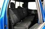 2020 Ford F-150 SuperCrew Cab 4x4, Pickup #TLKE93039 - photo 22