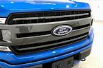 2020 Ford F-150 SuperCrew Cab 4x4, Pickup #TLKE93039 - photo 34