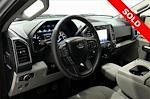 2020 F-150 SuperCrew Cab 4x2,  Pickup #TLKF53681 - photo 15