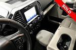 2020 F-150 SuperCrew Cab 4x2,  Pickup #TLKF53681 - photo 19