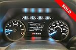 2020 F-150 SuperCrew Cab 4x2,  Pickup #TLKF53681 - photo 26
