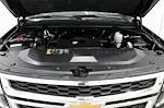 2020 Suburban 4x2,  SUV #TLR173446 - photo 10