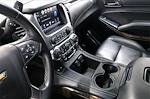 2020 Suburban 4x2,  SUV #TLR173446 - photo 16
