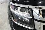 2020 Suburban 4x2,  SUV #TLR173446 - photo 27