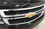 2020 Suburban 4x2,  SUV #TLR173446 - photo 28