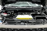 2021 F-150 SuperCrew Cab 4x4,  Pickup #TMFB93873 - photo 12