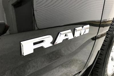 2021 Ram 1500 Crew Cab 4x2, Pickup #TMN574591 - photo 9