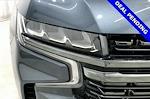 2021 Suburban 4x4,  SUV #TMR419976 - photo 32