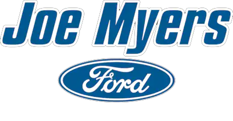 Joe Myers Ford Lincoln logo