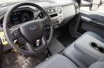2022 F-650 Regular Cab DRW 4x2,  Scelzi Dump Body #CV093025 - photo 4