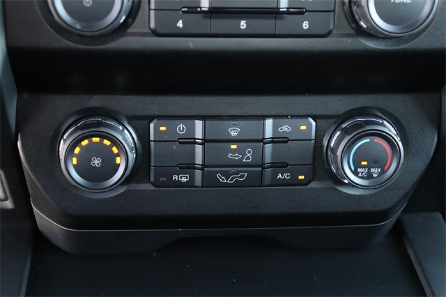 2020 F-150 SuperCrew Cab 4x2,  Pickup #F090330B - photo 15