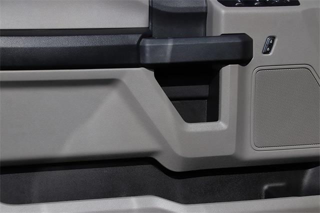 2020 F-150 SuperCrew Cab 4x2,  Pickup #F090330B - photo 29