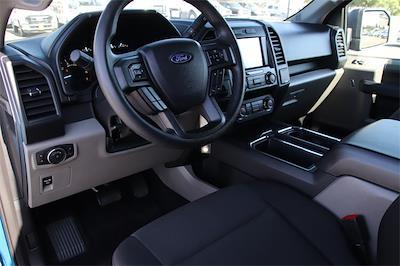 2020 F-150 SuperCrew Cab 4x2,  Pickup #F090330B - photo 12