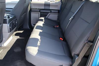 2020 F-150 SuperCrew Cab 4x2,  Pickup #F090330B - photo 19