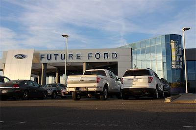 2020 F-150 SuperCrew Cab 4x2,  Pickup #F090330B - photo 31