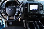 2020 F-150 SuperCrew Cab 4x2,  Pickup #F090330B - photo 20