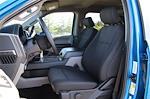 2020 F-150 SuperCrew Cab 4x2,  Pickup #F090330B - photo 27