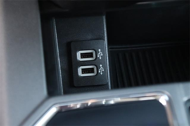2019 F-150 SuperCrew Cab 4x4,  Pickup #F092862A - photo 16