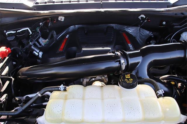 2019 F-150 SuperCrew Cab 4x4,  Pickup #F092862A - photo 30