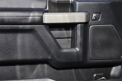 2019 F-150 SuperCrew Cab 4x4,  Pickup #F092862A - photo 29