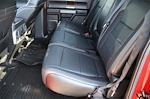 2019 F-150 SuperCrew Cab 4x4,  Pickup #F092862A - photo 19