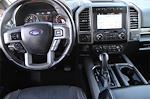 2019 F-150 SuperCrew Cab 4x4,  Pickup #F092862A - photo 20