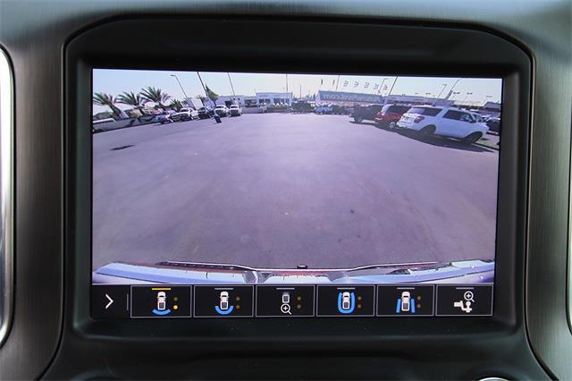 2019 Sierra 1500 Crew Cab 4x4,  Pickup #F093157A - photo 14