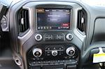 2019 Sierra 1500 Crew Cab 4x4,  Pickup #F093157A - photo 13