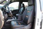 2019 Sierra 1500 Crew Cab 4x4,  Pickup #F093157A - photo 27