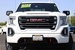 2019 Sierra 1500 Crew Cab 4x4,  Pickup #F093157A - photo 5