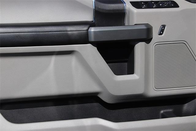 2016 F-150 SuperCrew Cab 4x4,  Pickup #P89941 - photo 29