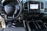 2016 F-150 SuperCrew Cab 4x4,  Pickup #P89941 - photo 20